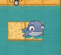 Игра Спасение китов