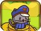 Игра Коты - ударная сила: Последняя Битва