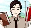 Игра Создание манги: Школьные дни 17