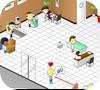Игра Безумная больница 2