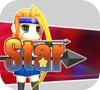 Game Shooting Star (2015)