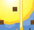 Игра Пришествие солнца