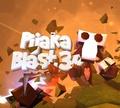 Игра Пияка Бласт 3D