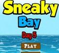 Игра Змеиная бухта: День пятый
