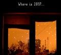 Игра Где 2015?