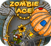 Game Zombie Ace