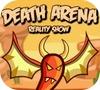 Игра Реалити шоу: Арена смерти