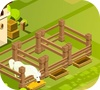 Game My horse farm