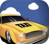 Game Hey Taxi