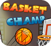 Game Basket Champ
