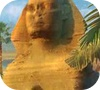 Игра Поиск предметов: Чудеса Египта