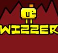 Игра Виззер