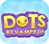 Game Dots Revamped