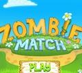 Игра Зомби-фермер
