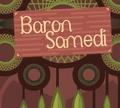 Игра Барон Самиди