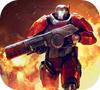 Game Epic War TD 2