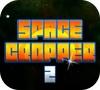 Игра Космический кроппер 2