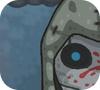 Game ReZer 2