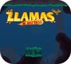 Игра Ламы в беде