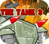 Game Save The Tank 3