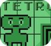 Игра Тетром