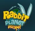 Игра Побег кролика