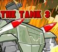 Игра Сохранность танка 3