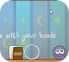 Game Giftrush 3
