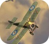 Game Dogfight 2: The Great War