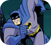 Игра Бэтмен: Вызов на крыше