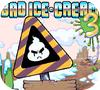 Игра Плохое Мороженое 3