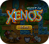 Game Vault of Xenos