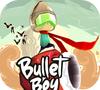 Игра Мальчик пуля