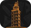 Игра История 3D: Архитектура