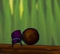 Игра Путешествие жука Дерби