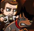 Игра Похитители денег 3: Караульные