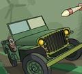 Игра Хеликрейн 2: Бомбардировщик