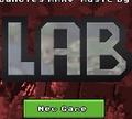 Игра Лаборатория
