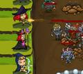 Игра IDLE: Эпичная сага Средиземья
