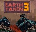 Игра Захваченная Земля 3