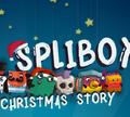Игра Мистер Слипбокс и Рождество