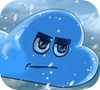 Игра Облачная война: Снегопад