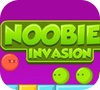 Game Noobies Invasion