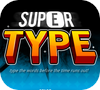 Game Supertype
