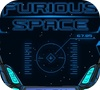 Game Furious Space