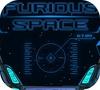 Игра Яростный космос