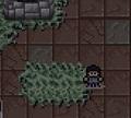 Игра Кровавое подземелье