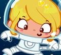 Игра Астронавт-бездельник