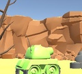 Игра Два танка