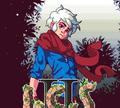 Игра I.C.S. 2